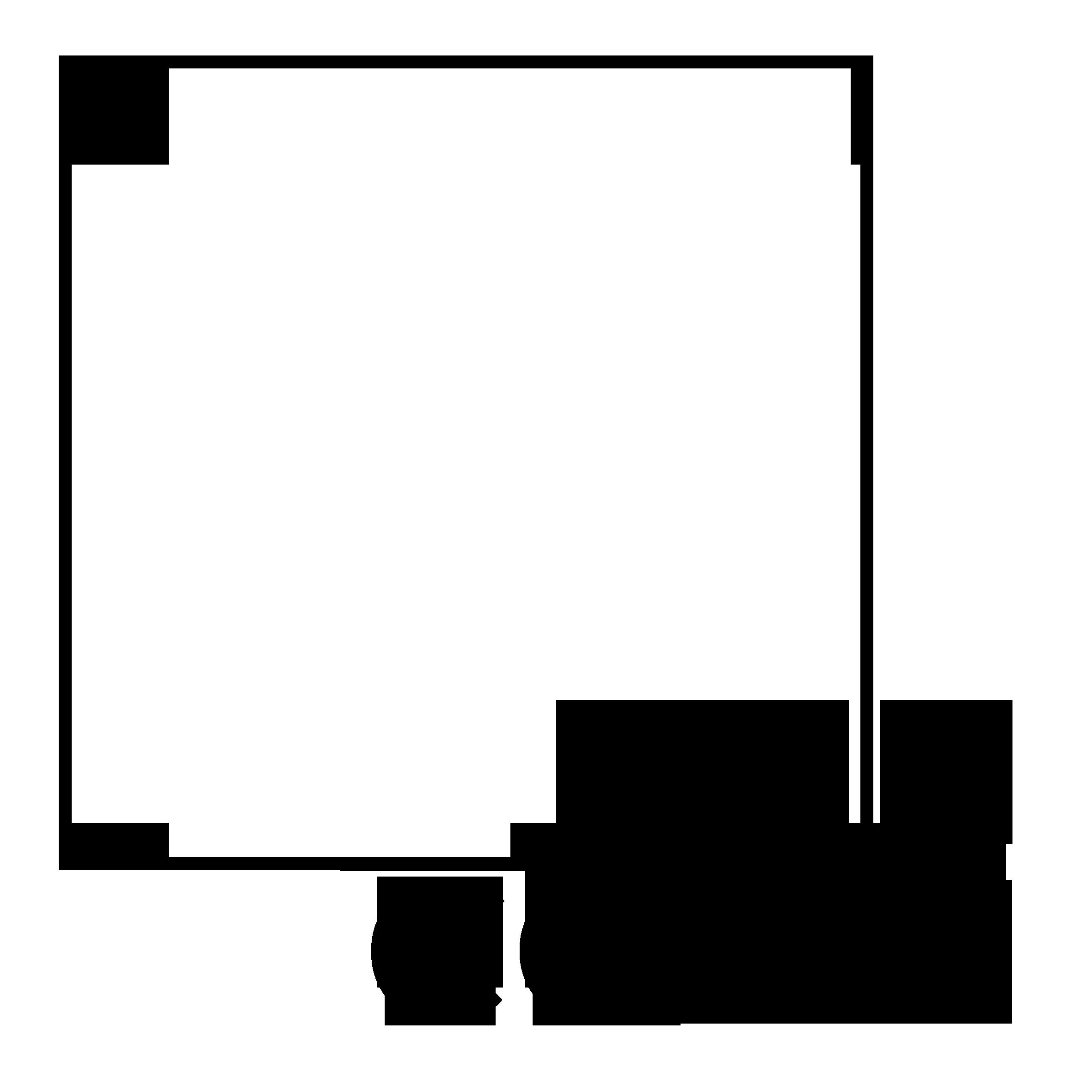 ADN-COAM